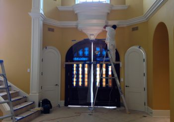 Mansion Final Post Construction Cleaning in Highland Park TX 20 ed176855d38451e455f70d5e01a1db81 350x245 100 crop Mansion Final Post Construction Cleaning in Highland Park, TX
