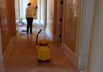 Mansion Final Post Construction Cleaning in Highland Park TX 26 3dfc6cdee19eab157328ff4ba4815672 350x245 100 crop Mansion Final Post Construction Cleaning in Highland Park, TX