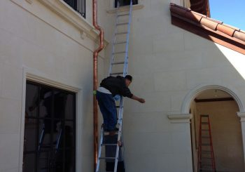 Mansion Final Post Construction Cleaning in Highland Park TX 31 7cbf416813ec1b51a18300c6113155e6 350x245 100 crop Mansion Final Post Construction Cleaning in Highland Park, TX