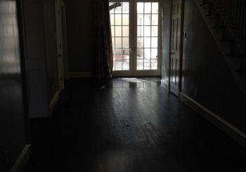 Mansion Post Construction Clean Up Service in Highland Park TX 30 fc6c6d2843eaf73800aa48a8bc511382 350x245 100 crop Mansion Post Construction Clean Up Service in Highland Park, TX