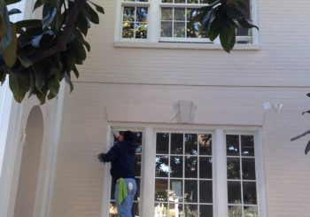 Mansion Post Construction Clean Up Service in Highland Park TX 47 391895fe071a81fe95ad16066db4ad90 350x245 100 crop Mansion Post Construction Clean Up Service in Highland Park, TX