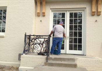 Mansion Post Construction Clean Up Service in Highland Park TX 55 1af692e18a4dbcfa91b1140f2c1c01e8 350x245 100 crop Mansion Post Construction Clean Up Service in Highland Park, TX