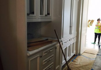 Mansion Post Construction Cleanup Service in Highland Park Texas 005 c00f2461399a1e1083c67a847b9709e9 350x245 100 crop Mansion Post Construction Cleaning in Highland Park, TX