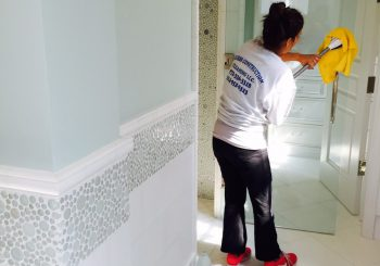 Mansion Post Construction Cleanup Service in Highland Park Texas 011 f1824ef7432e22c59b24f0085fd0ab29 350x245 100 crop Mansion Post Construction Cleaning in Highland Park, TX