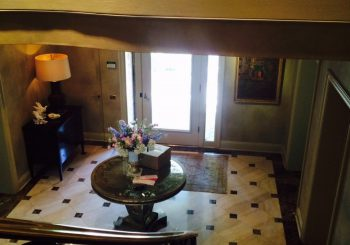 Mansion Remodeling Custom Cleaning Service in Highland Park TX 06 7dc9298f47f987fc360475f99ff23a1f 350x245 100 crop Mansion Remodeling Custom Cleaning Service in Highland Park, TX