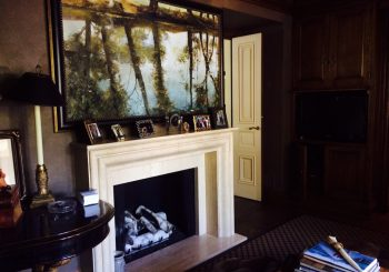 Mansion Remodeling Custom Cleaning Service in Highland Park TX 15 6c2e3ee4a07b902607f99732f0b99a64 350x245 100 crop Mansion Remodeling Custom Cleaning Service in Highland Park, TX