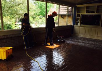 Mansion Remodeling Custom Cleaning Service in Highland Park TX 23 b85192d5838d2b85c17e765ed5d675fd 350x245 100 crop Mansion Remodeling Custom Cleaning Service in Highland Park, TX