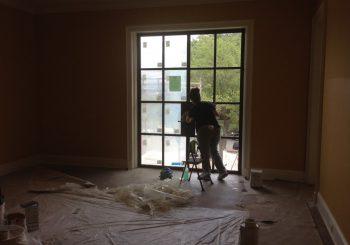 Mansion Rough Post Construction Cleaning in High Land Park TX 40 8671f92c6504efd061af47245a5d1647 350x245 100 crop Mansion Rough Post Construction Cleaning in Highland Park, TX