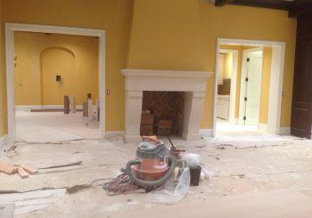 Mansion Rough Post Construction Cleaning in High Land Park TX 45 9f763a9afc6ac37530e2919e1463baa6 350x245 100 crop Mansion Rough Post Construction Cleaning in Highland Park, TX