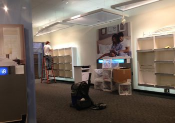Mattress Retail Store in Frisco Mall Post Construction Cleaning and Cleanup in Texas 04 c764482eaa8dcddef60531ba24b2e40d 350x245 100 crop Mattress Retail Store in Frisco Mall   Post Construction Cleaning and Cleanup in Texas