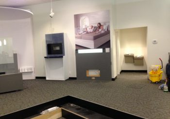 Mattress Retail Store in Frisco Mall Post Construction Cleaning and Cleanup in Texas 05 78ea3b488195d0c31adf4e1b3f363bbe 350x245 100 crop Mattress Retail Store in Frisco Mall   Post Construction Cleaning and Cleanup in Texas