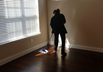 Move in Move Out Cleanup Dallas Maids Cleaning Service in Allen TX 14 fea2a56adf56dca20871a3ca17a9db8d 350x245 100 crop Move in Move Out Cleanup, Dallas Maids Cleaning Service in Allen, TX