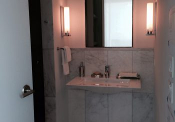 Museum Tower Condo Remodeling Clean Up in Downtown Dallas TX 07 17de5beb96f65837195e46c75bb294c2 350x245 100 crop Museum Tower Condo Remodeling Clean Up in Downtown Dallas, TX