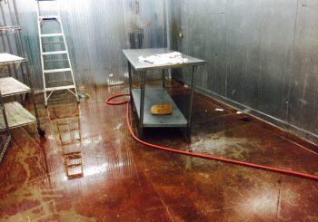 My Fit Food Kitchen Heavy Duty Deep Cleaning in Dallas TX 010 4f2dcdd40ab8f43735caab10ddc75ec6 350x245 100 crop My Fit Food Kitchen Heavy Duty Deep Cleaning in Dallas, TX