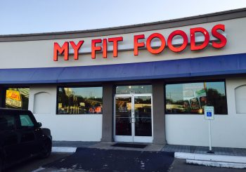 My Fit Foods Restaurant Kitchen Heavy Duty Deep Cleaning Service in Dallas TX 001 a1e3d5ef9ff1632ddb239769e79e88fc 350x245 100 crop My Fit Foods Restaurant Kitchen Heavy Duty Deep Cleaning Service in Dallas, TX