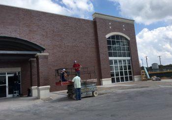 Myrtle Wilks Community Center Final Post Construction Cleaning in Cisco Texas 002 827a95081cb982fff4c14b6f765024c9 350x245 100 crop Community Center Final Post Construction Cleaning in Cisco, TX