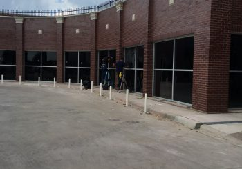 Myrtle Wilks Community Center Final Post Construction Cleaning in Cisco Texas 004 46c591faeef286e5dd4229cae5228bb6 350x245 100 crop Community Center Final Post Construction Cleaning in Cisco, TX