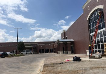 Myrtle Wilks Community Center Final Post Construction Cleaning in Cisco Texas 006 b370732202ae18265894af40f866638a 350x245 100 crop Community Center Final Post Construction Cleaning in Cisco, TX