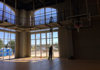 Myrtle Wilks Community Center Final Post Construction Cleaning in Cisco Texas 014 6ed542d066ad5e3ae56e4331de70cfd9 350x245 100 crop Community Center Final Post Construction Cleaning in Cisco, TX