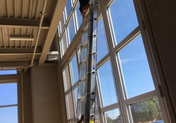 Myrtle Wilks Community Center Final Post Construction Cleaning in Cisco Texas 016 51aeb205e3b277e13801672c8fbec50e 350x245 100 crop Community Center Final Post Construction Cleaning in Cisco, TX