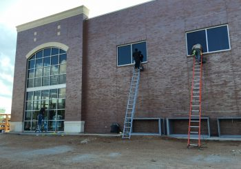 Myrtle Wilks Community Center Post Construction Cleaning in Cisco TX 008 8e145f7662dea6ba2d8d22fef5b9abc5 350x245 100 crop Myrtle Wilks Community Center Post Construction Cleaning in Cisco, TX