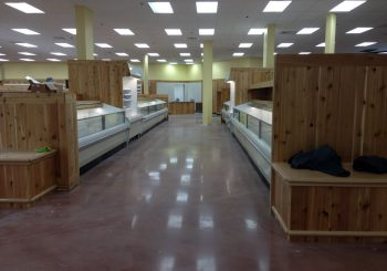 National Grocery Store Chain Final Post Construction Cleaning in Denver CO 27 99a3b1c90a6aa09c5dd69bd7c47b366b 350x245 100 crop Grocery Store Chain Final Post Construction Cleaning in Denver, CO