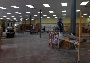 National Supermarket Chain Rough Post Construction Cleaning in Denver CO 05 6b0b3bf225ac53d6892354f9ad8606f4 350x245 100 crop National Grocery Store Chain Rough Post Construction Cleaning in, Denver, CO