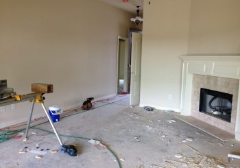 New Beautiful House Rough Post Construction Clean Up Service in Justin Texas 13 7d3e5a708589f44e48b1a6916290fc97 350x245 100 crop New House Rough Post Construction Cleaning in Justin, TX