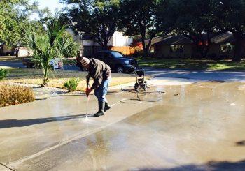 Nice Home in University Park Remodeling Clean Up in Dallas TX 05 7793b15db0365fc87e1a51a0e10aa71d 350x245 100 crop Nice Home in University Park Remodeling Clean Up in Dallas, TX
