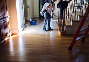 Nice Home in University Park Remodeling Clean Up in Dallas TX 15 33e94748d42a23396b51381ef39eeac5 350x245 100 crop Nice Home in University Park Remodeling Clean Up in Dallas, TX