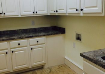 Nice Home in University Park Remodeling Clean Up in Dallas TX 17 10221348c2b364fcfccdd4319dc41653 350x245 100 crop Nice Home in University Park Remodeling Clean Up in Dallas, TX