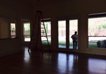 Nice Home in University Park Remodeling Clean Up in Dallas TX 20 392c80161833c00fb4426d33a781eb87 350x245 100 crop Nice Home in University Park Remodeling Clean Up in Dallas, TX