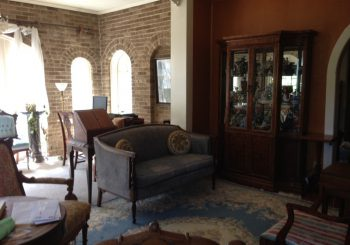 Nice Home in University Park Texas Residential Deep Cleaning Service 08 339d3592be5ebdf9dc256dd4080b7c47 350x245 100 crop Residential Deep Cleaning Service in University Park, TX