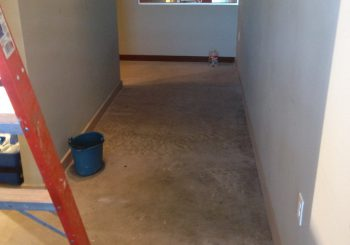 Office Concrete Floors Cleaning Stripping Sealing Waxing in Dallas TX 03 a5d7914a1151ea2d53d8ee1919e00b53 350x245 100 crop Office Concrete Floors Cleaning, Stripping, Sealing & Waxing in Dallas, TX