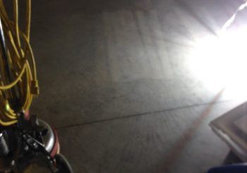 Office Concrete Floors Cleaning Stripping Sealing Waxing in Dallas TX 05 ea54229594daeb8589e248fdc3c8ed81 350x245 100 crop Office Concrete Floors Cleaning, Stripping, Sealing & Waxing in Dallas, TX
