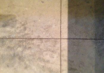 Office Concrete Floors Cleaning Stripping Sealing Waxing in Dallas TX 06 765e03471389d291aadfe5441a321467 350x245 100 crop Office Concrete Floors Cleaning, Stripping, Sealing & Waxing in Dallas, TX