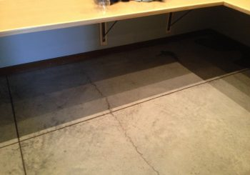 Office Concrete Floors Cleaning Stripping Sealing Waxing in Dallas TX 27 1046a1bcbeb855a6fdf014cc3b567808 350x245 100 crop Office Concrete Floors Cleaning, Stripping, Sealing & Waxing in Dallas, TX