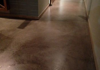 Office Concrete Floors Cleaning Stripping Sealing Waxing in Dallas TX 35 3fc52557db8377b472af4b4f99c1e6b3 350x245 100 crop Office Concrete Floors Cleaning, Stripping, Sealing & Waxing in Dallas, TX