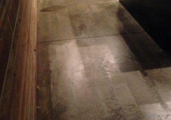 Office Concrete Floors Cleaning Stripping Sealing Waxing in Dallas TX 36 edb76cf9154db834dadbf689c293e36d 350x245 100 crop Office Concrete Floors Cleaning, Stripping, Sealing & Waxing in Dallas, TX