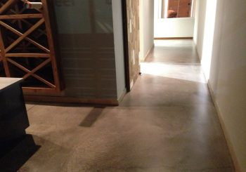 Office Concrete Floors Cleaning Stripping Sealing Waxing in Dallas TX 42 f31099b2df13f0d15012f6631d1b3a19 350x245 100 crop Office Concrete Floors Cleaning, Stripping, Sealing & Waxing in Dallas, TX