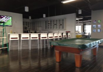 Office Deep Cleaning Service at knox and travis in Dallas Uptown 04 8fa425e4512b6ab6fc11c49fd2726484 350x245 100 crop Office Deep Cleaning Service at Knox & Travis in Dallas Uptown