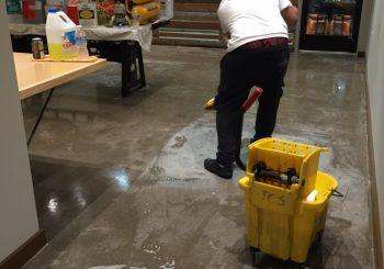 Office Post Construction Clean Up in Dallas TX 011 b08cbdfbf6b8e474f37ccaa64b266139 350x245 100 crop Office Post Construction Clean Up in Dallas, TX