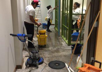 Office Post Construction Clean Up in Dallas TX 017 7e9c25aeebf2b2ace732ca2fd72e8d67 350x245 100 crop Office Post Construction Clean Up in Dallas, TX