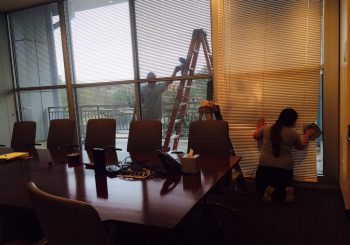 Office Post Construction Cleaning at The Shops at Legacy in Plano TX 06 606ca5b3e2faa4518fcb888be9e4876f 350x245 100 crop The Shops at Legacy   Office Post Construction Clean Up in Plano, TX