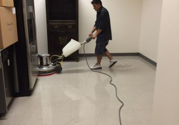 Office Post Construction Cleaning at The Shops at Legacy in Plano TX 25 0395891eae1807fe88d7a34c8d1285e1 350x245 100 crop The Shops at Legacy   Office Post Construction Clean Up in Plano, TX