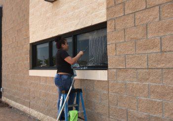 Paint Creek ISD Final Post Construction Cleaning in Haskell TX 002 0e3409d22b520086504adfb0c93ec25b 350x245 100 crop Paint Creek ISD Final Post Construction Cleaning in Haskell, TX