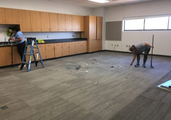 Paint Creek ISD Final Post Construction Cleaning in Haskell TX 009 130066532481b0884adc5fc78b34b0a8 350x245 100 crop Paint Creek ISD Final Post Construction Cleaning in Haskell, TX