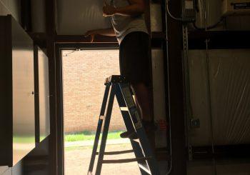 Paint Creek ISD Final Post Construction Cleaning in Haskell TX 013 e0bb9e69668e90fb16b73470a3e094ba 350x245 100 crop Paint Creek ISD Final Post Construction Cleaning in Haskell, TX