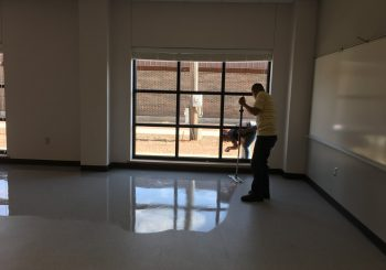 Paint Creek ISD Floors Stripping Sealing and Waxing in Haskell TX 008 1157366c0e7cd68e4c03191208bdc4a2 350x245 100 crop Paint Creek ISD Floors Stripping, Sealing and Waxing in Haskell, TX