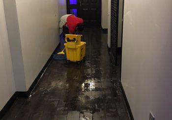 Pazzo Restaurant Final Post Construction Cleaning in Dallas TX 011 6849d4b261dfa369f19d6359d7a3b8d5 350x245 100 crop Pazzo Restaurant Final Post Construction Cleaning in Dallas, TX